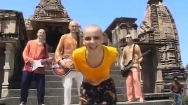 Хиты дефолта-1998: от «Единственной» до «Дельфинов»