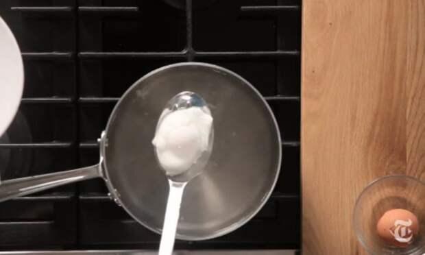 9 рецептов яиц на любой вкус еда, совет, яйцо