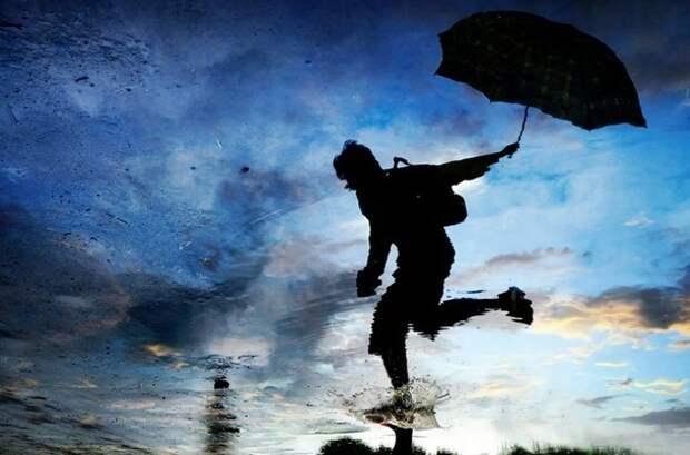 Высокий фокус: объявлены победители фотоконкурса Ukrainian Photo Awards