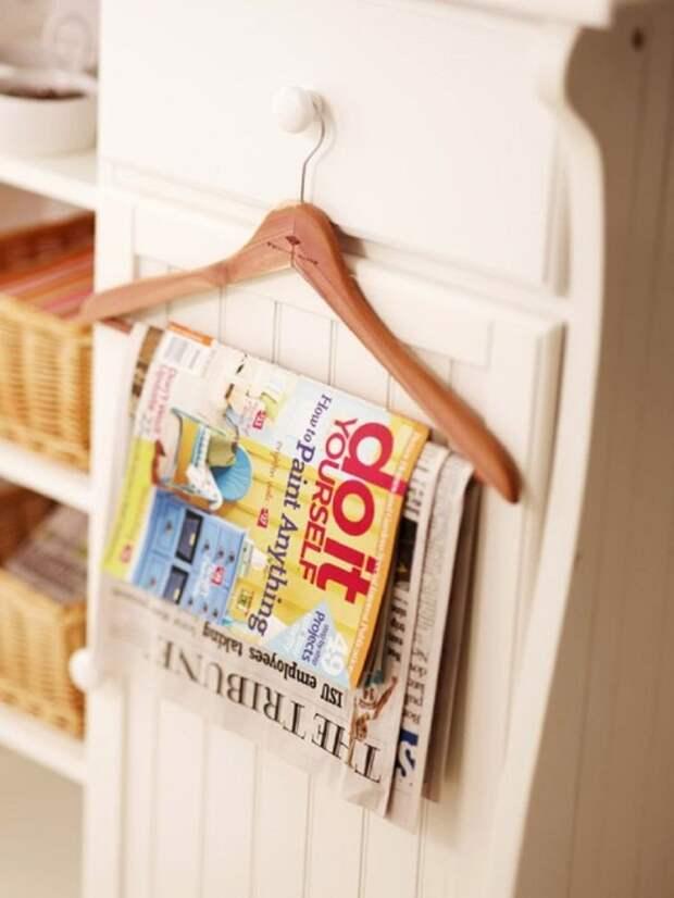 Такая штука точно не будет лишней в комнате раздумий. /Фото: spirossoulis.com