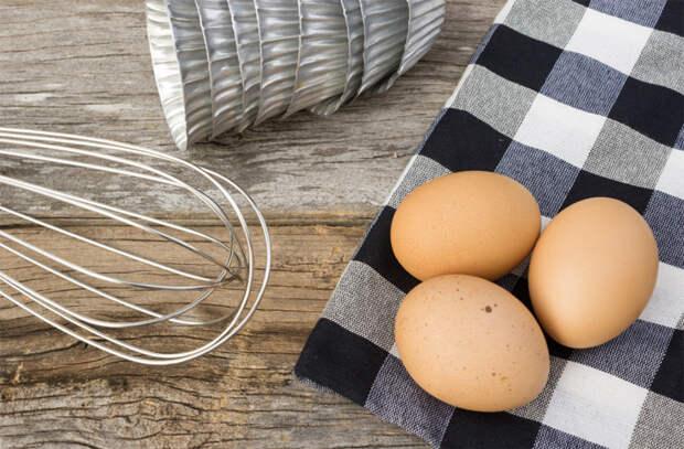 Вышел срок годности еды: 10 продуктов, которые нельзя есть
