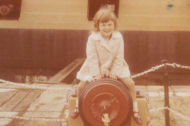 «Мне поставили диагноз «аутизм» в 45 лет»