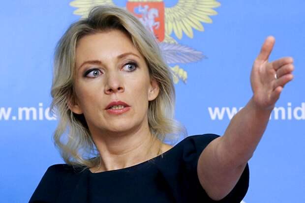Россия пообещала ответить навведеныеЕС санкции против Белоруссии