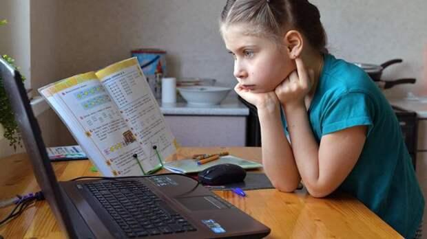 Дистанционное обучение в школах после 6 декабря 2020 года: как долго детям сидеть дома