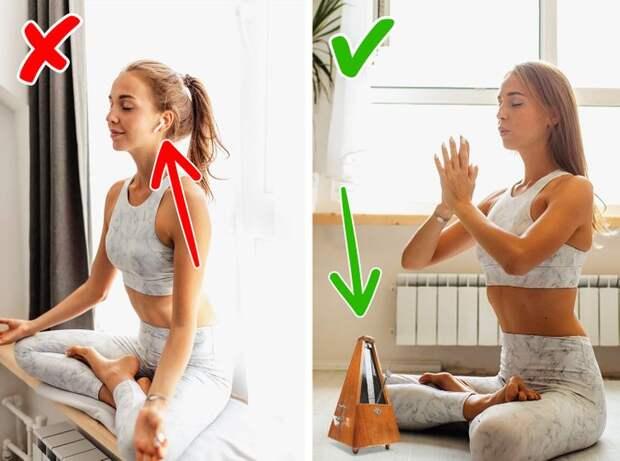 8 простых упражнений для мозга, которые заметно изменят вашу жизнь