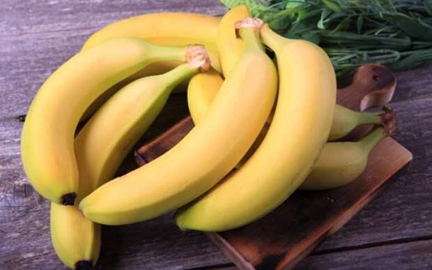 Фото №6 - 7 овощей и фруктов, которые создал человек