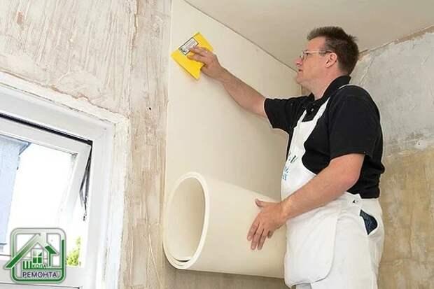 Как сделать шумоизоляцию квартиры толщиной всего 3 сантиметра.