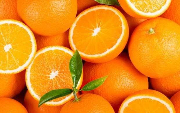 Фото №8 - 7 овощей и фруктов, которые создал человек
