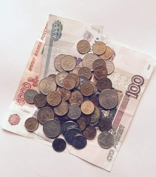 Пенсия: вместо индексации единовременная выплата