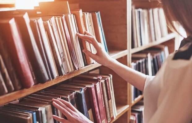 Каждая книга о здоровье дает лучшее понимание о процессах, происходящих внутри нас