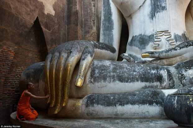 Ват Си Чхум