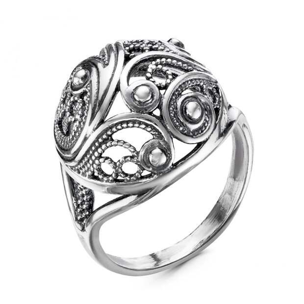 Магические свойства серебра