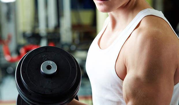 7 хитростей для ускорения метаболизма