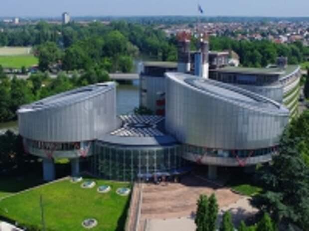 ПРАВО.RU: ЕСПЧ признал нарушение прав россиянина, оправданного по делу об убийстве Пола Хлебникова