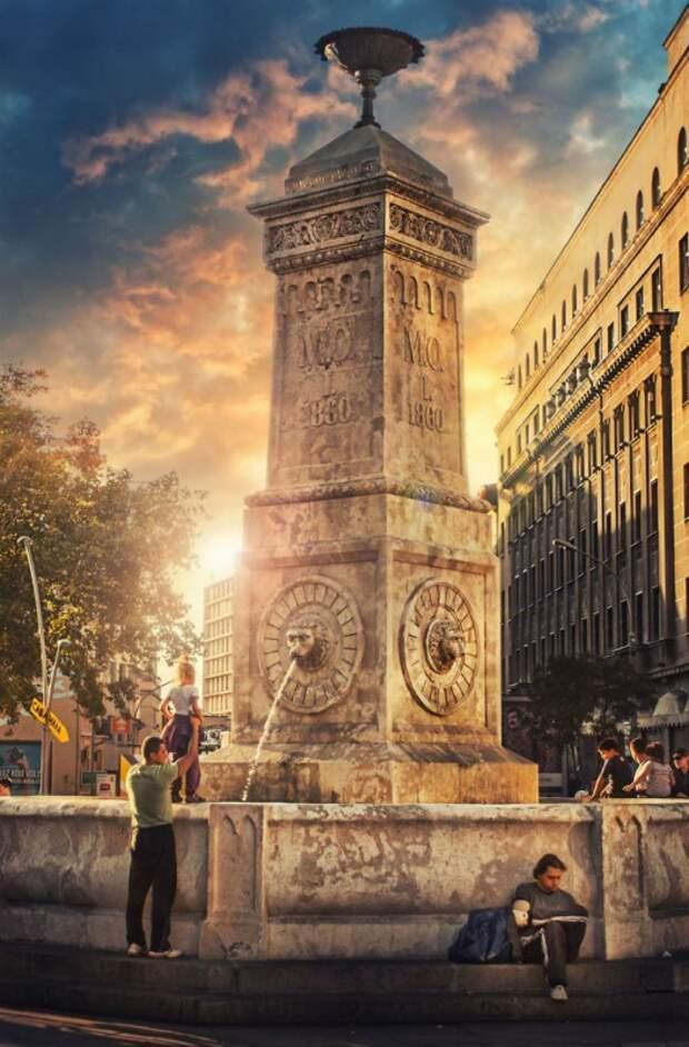 Terazije-Fountain-526x800