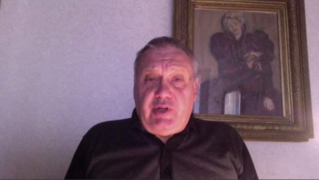 Московский эксперт: Из-за коронавируса стало больше экономных людей