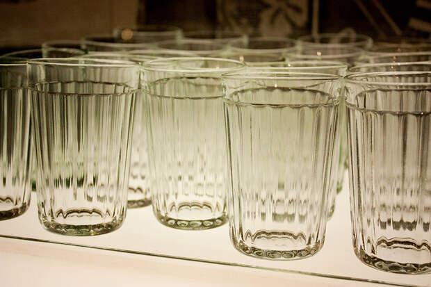 BIGPIC13 7 любопытных фактов о граненом стакане