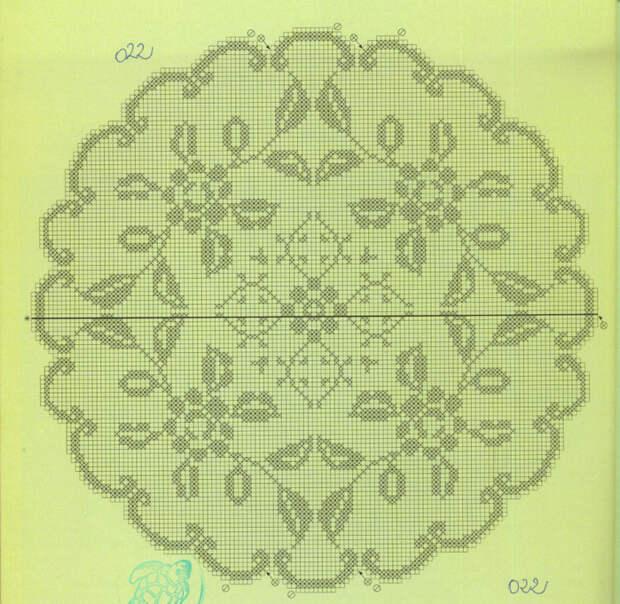 file1 (15) (700x681, 519Kb)