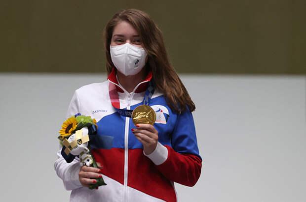Олимпиада-2020: овации 46-летней гимнастке, первые чемпионы в скейтбординге и новые победы российских спортсменов