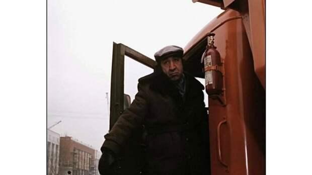 Четырёхколёсные актёры СССР, авто, автомобили, дом кино, кинематограф, кино, подборка, фильм