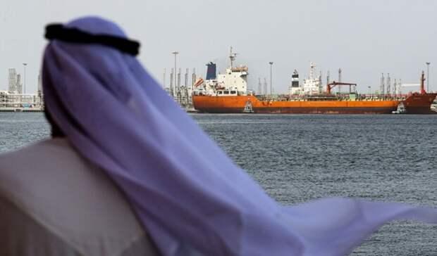 Эксперт: Сближение сИзраилем— это подготовка стран Персидского залива кпост-нефтяной фазе