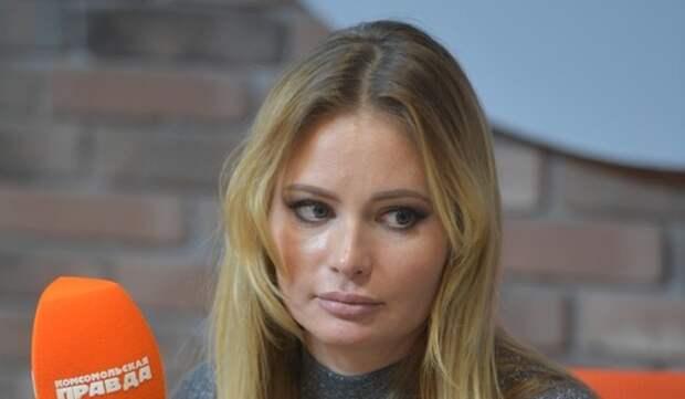 «Распущенная как мать!»: бывший муж Борисовой кричит после обвинений в избиении дочери