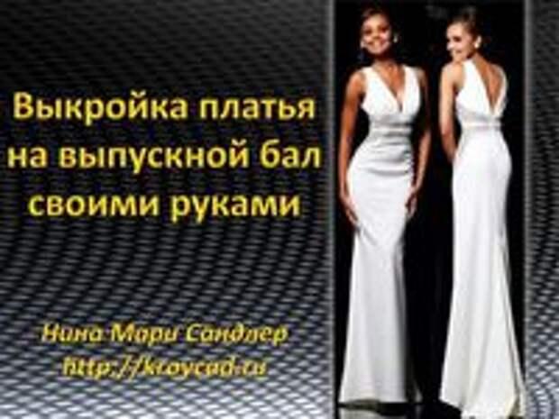 http://www.youblisher.com/files/publications/187/1117310/200x300.jpg
