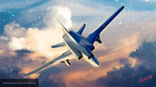 NI сообщило о «сюрпризе» с бомбардировщиками, который подготовила Россия для США в Крыму