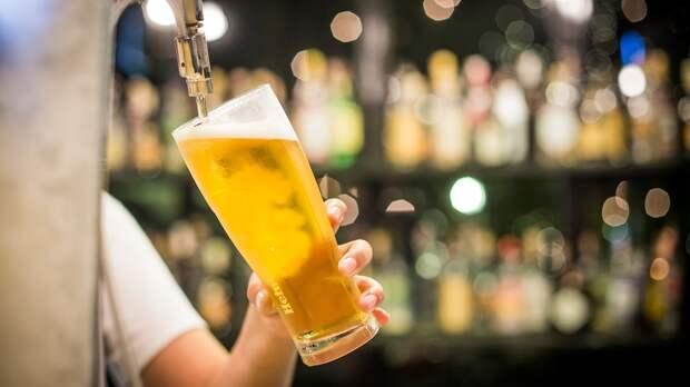 Суд запретит одной точке «Питьсбург» в Ижевске продавать алкоголь ночью