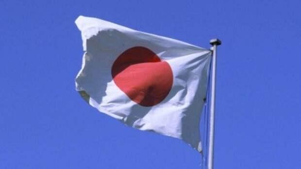 Власти США заявили о готовности защищать Японию любыми средствами