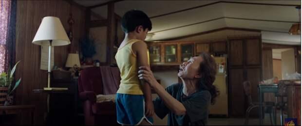 О чем номинированный на шесть Оскаров фильм «Минари»