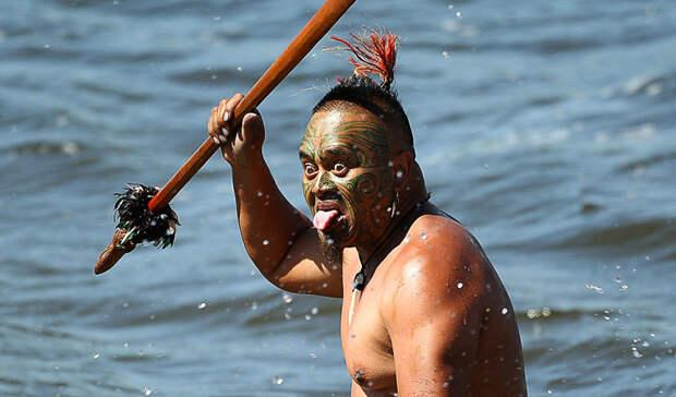 10 древних и диких способов забрать силу врага
