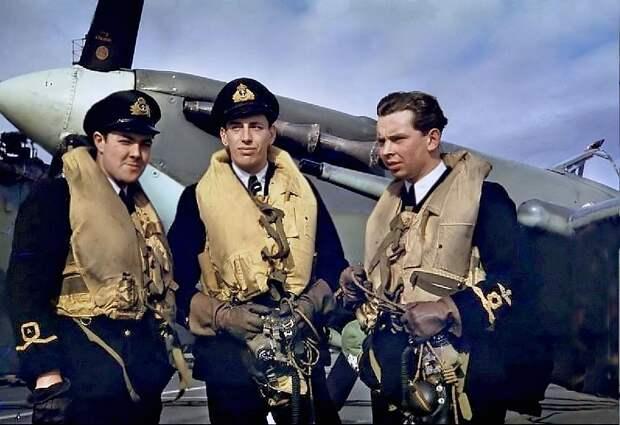 FAA-pilots.jpg