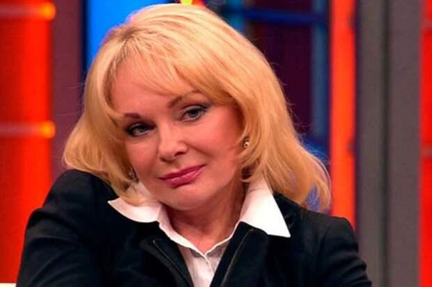"""Любовник Ирины Цывиной рассказал про последнее SMS: """"Нетипичный для нее ответ""""."""