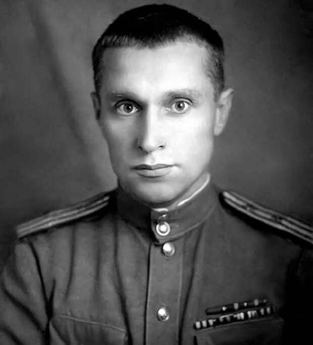 Амосов Николай Михайлович. Здоровый образ жизни.