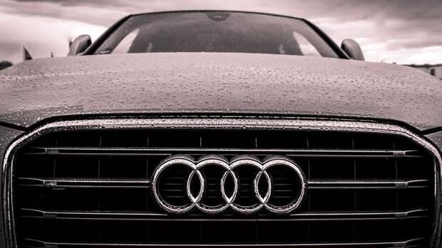 Электромобиль Audi Q4 e-tron будет выпущен в двух версиях