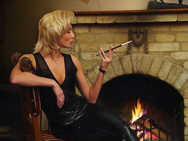 Доброго вечера от Михалыча!!! У камина - Lara Fabian, Джо Дассен, Ennio Morricone, Mireille Mathieu и др.