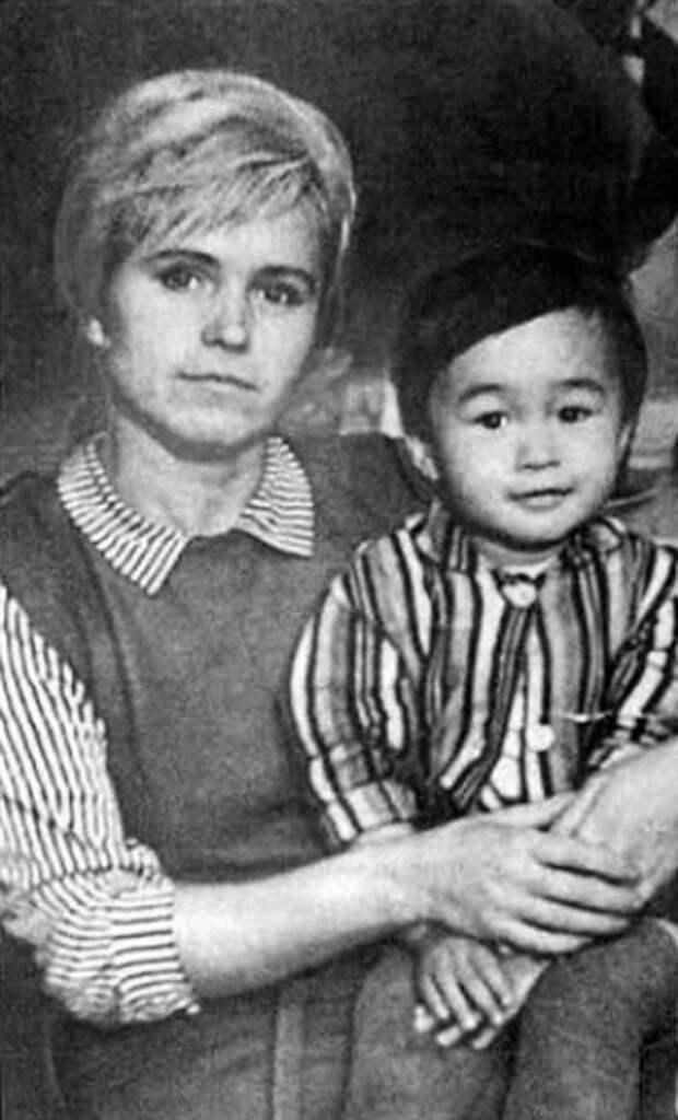 С Днем рождения, Виктор Цой!