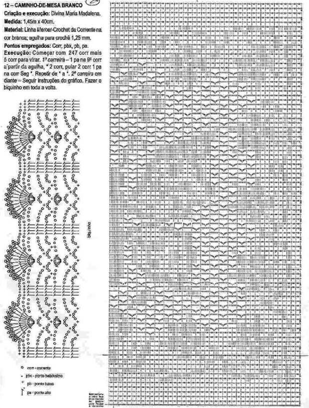 file2 (17) (531x700, 324Kb)