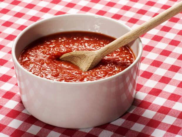вкусный домашний томатный сок itemprop=