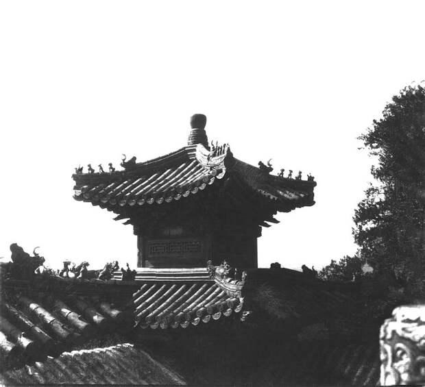 Шанхай 1930-х годов