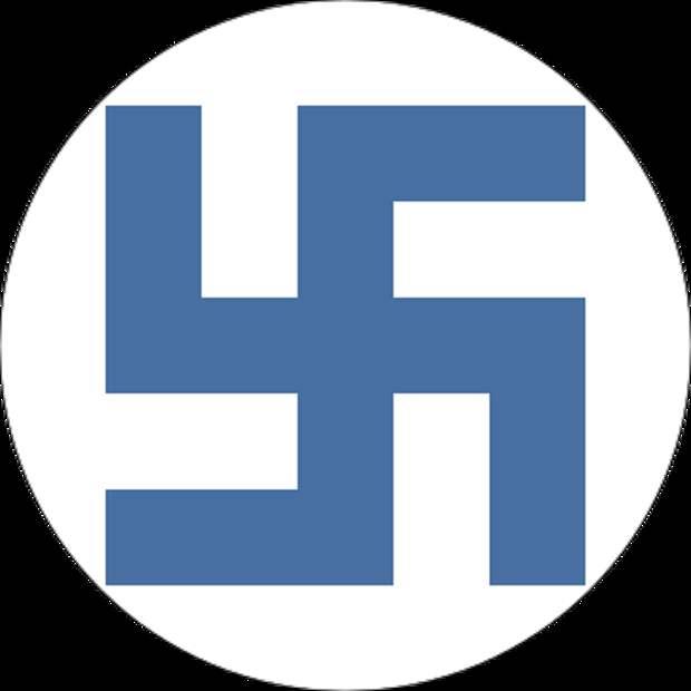 """Почему Финляндия стала союзницей Гитлера? И. Пыхалов, """"Великая оболганная война""""."""