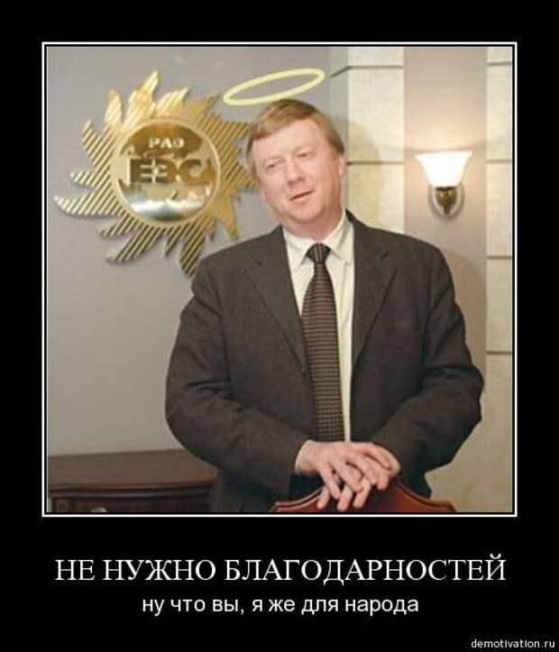 Панов Антон: Блог