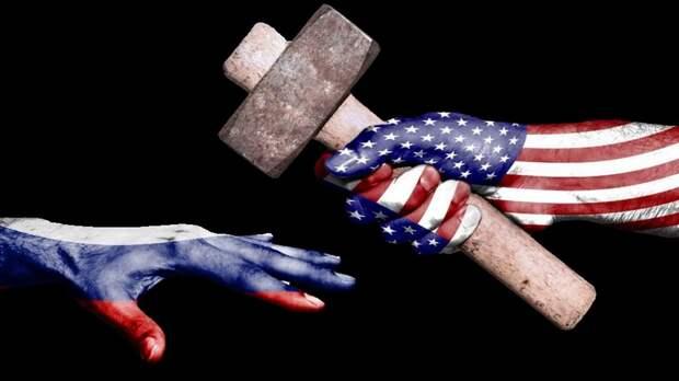 США высылают 10 российских дипломатов и вводят России новые санкции. Комментарии иностранцев