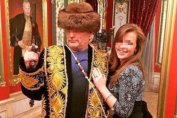 Золотые часы, элитный алкоголь и семейные реликвии: Родные «мытищинского рэмбо» заявили о пропаже ценностей после штурма
