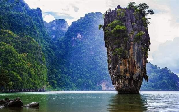 http://wallpapers4screen.com/Uploads/22-1-2016/9331/thumb2-thailand-rock-sea-islands.jpg