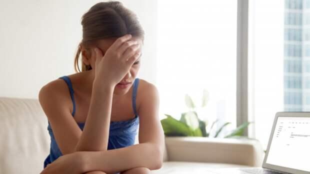 Хроническая боль разрушает эмоциональное состояние на химическом уровне