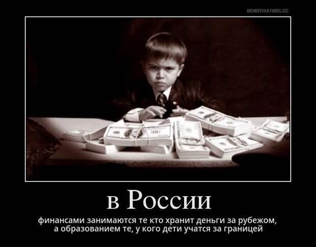 Российская политическая элита