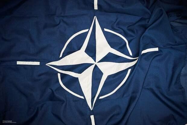 НАТО приняла к сведению заявление Шойгу о завершении маневров в РФ - ТАСС