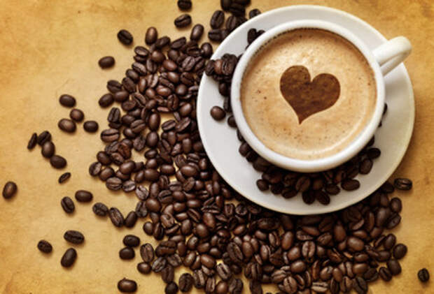 http://hope-recipes.ru/wp-content/uploads/2011/11/coffe.jpg